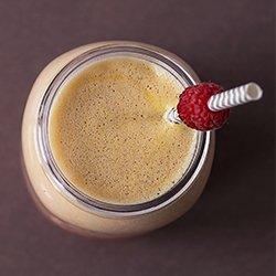Honeydew Orange Juice