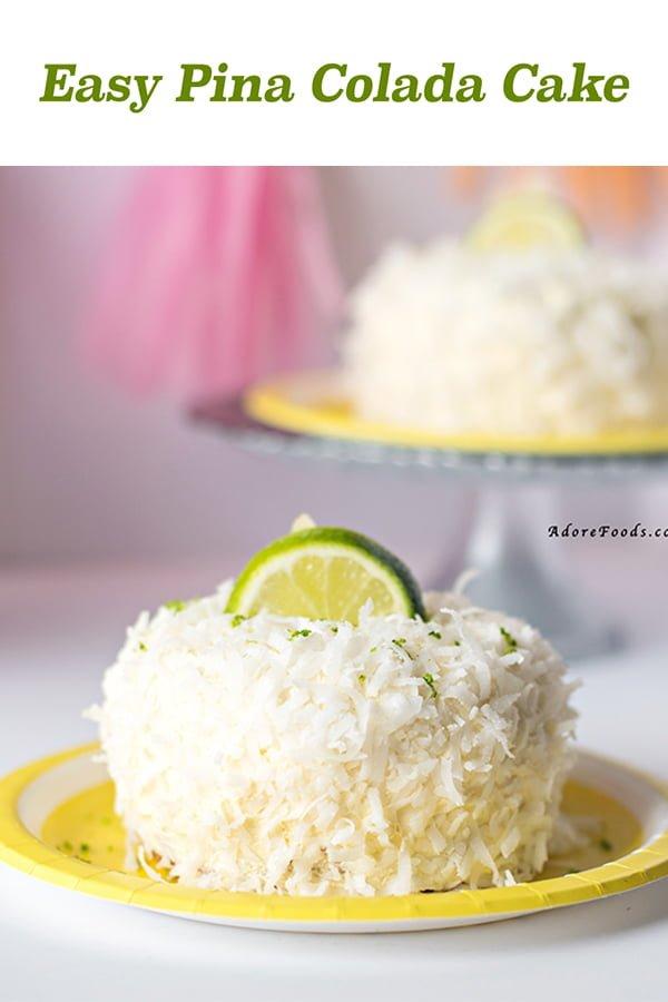 Whole Foods Cake Balls Recipe